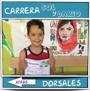 ETIQUETA_DORSALES_ATRAS