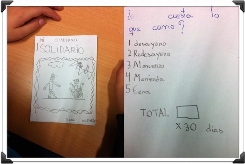 cuaderno_solidario