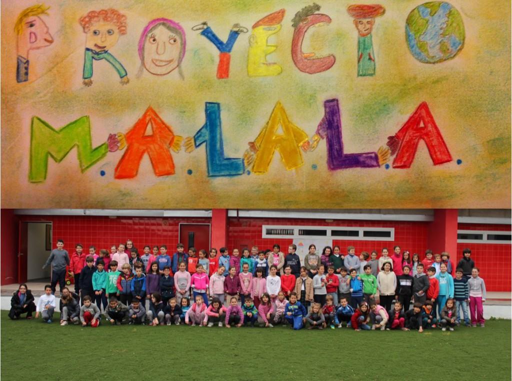 grupo_malala_converted