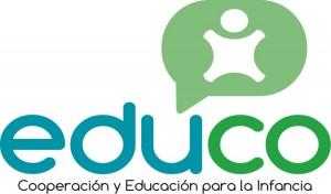 logo_educo_converted