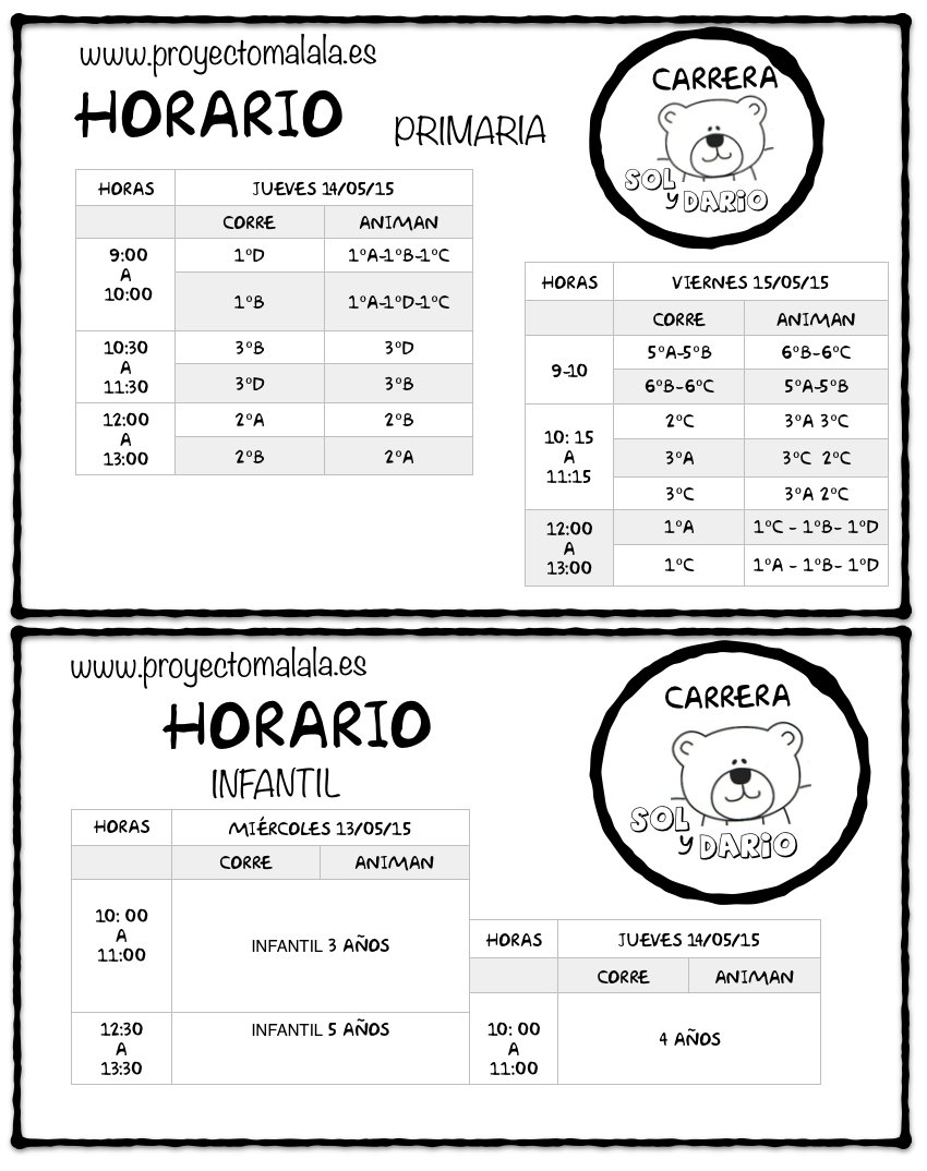 HORARIO_CARRERA_definitivo