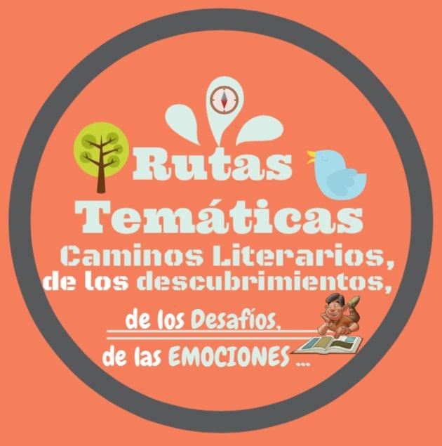 logo_rutas_converted