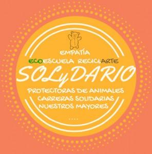 logo_solydario_converted