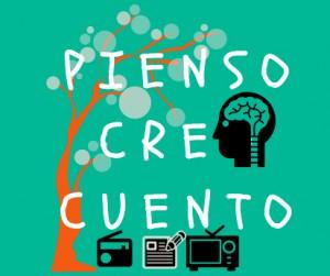 pienso_creo_cuento_cuadrado