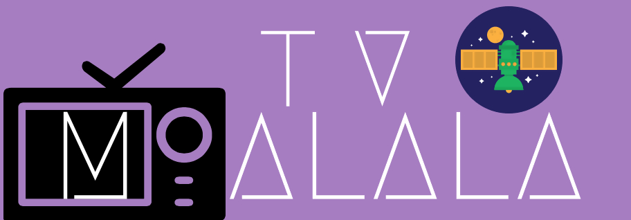 MALAL_TV