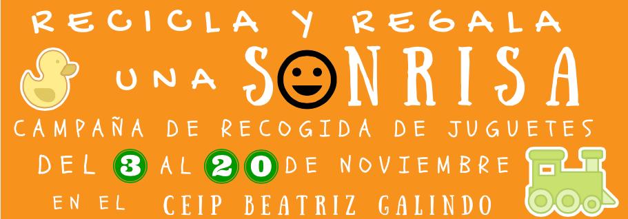 juguetes_recogida