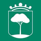 AYUNTAMIENTO BOLLULLOS DE LA MITACIÓN