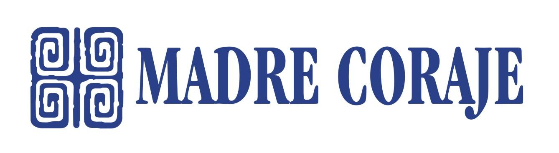 logo_madre_coraje