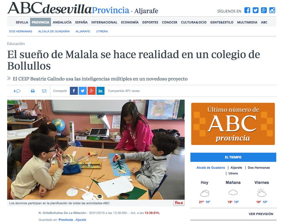 abc_noticias